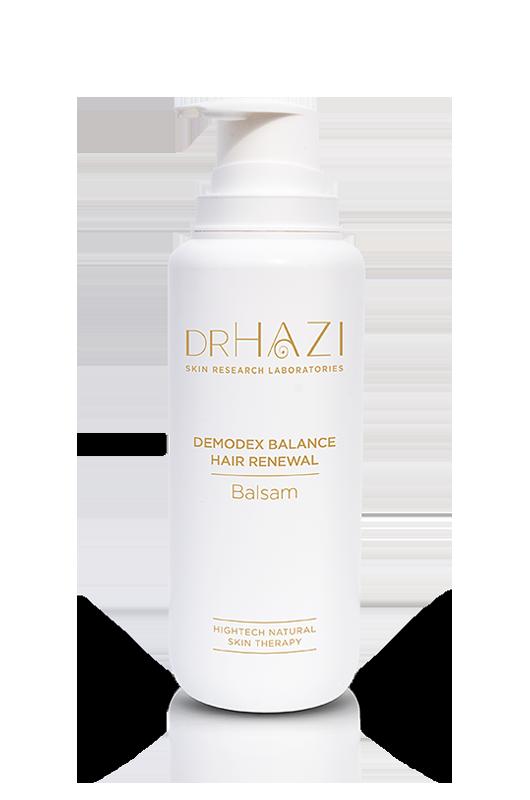 Demodex Balance Hair Renewal Balsam