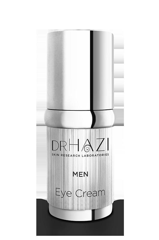 Men Eye Cream