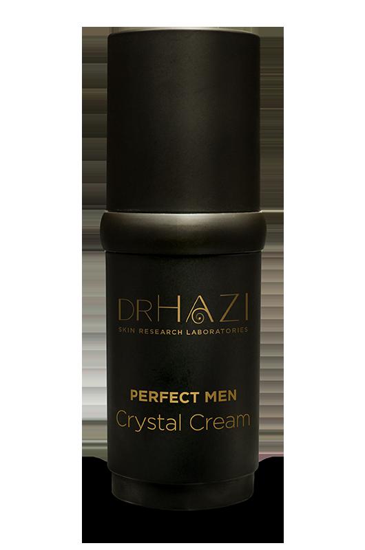 Perfect Men Crystal Cream