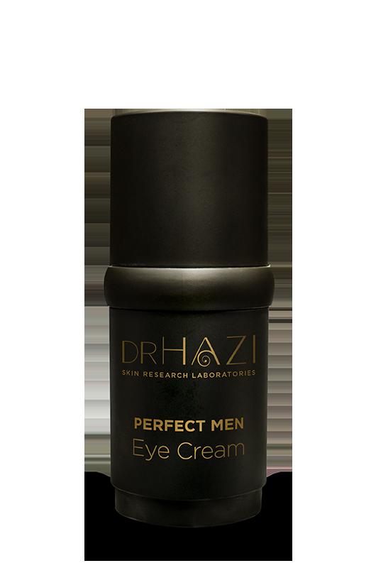Perfect Men Eye Cream