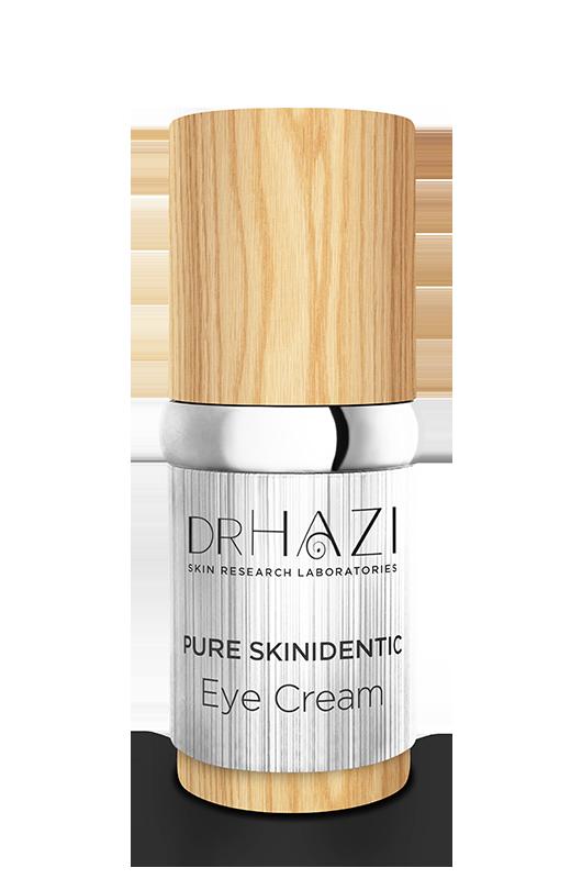 Pure Skinidentic Eye Cream