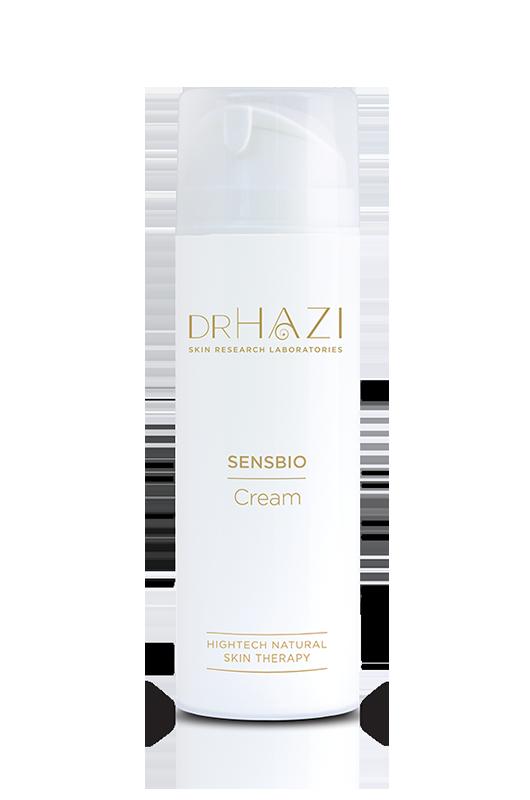 Sensbio Cream